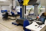 Kenard Dartford CMM Inspection Facilities