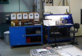 Kenard Engineering Tewkesbury Fastems CNC Machining Capacity