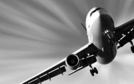 Aerospace Capability