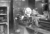 Kenard Engineering Co Ltd in 1952