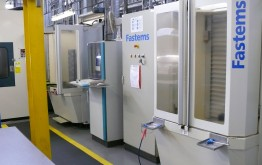 Read about Fastems at Tewkesbury