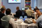 ACE Cluster Meeting Midlands South