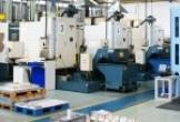 Kenard Engineering - Fastems and Prismatic Machining