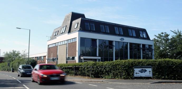 Kenard Engineering Dartford