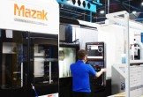 Dartford skilled CNC machinist