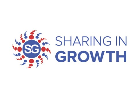 Sharing in Growth |