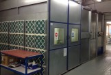 Kenard metal finishing services