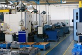 Subcontract CNC machining Tewkesbury