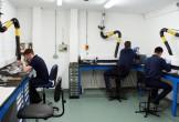 Precision Subcontract Engineering - Deburr Service