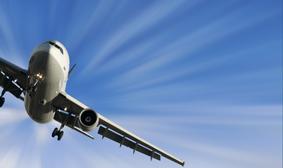 Kenard tier 1 supplier to aerospace