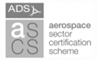 Aerospace Sector Certification Scheme