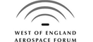 West of England Aerospace Forum Members