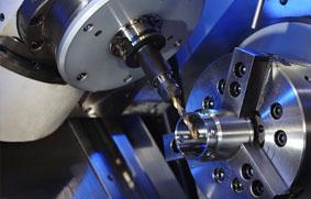Kenard Engineering Production Engineering