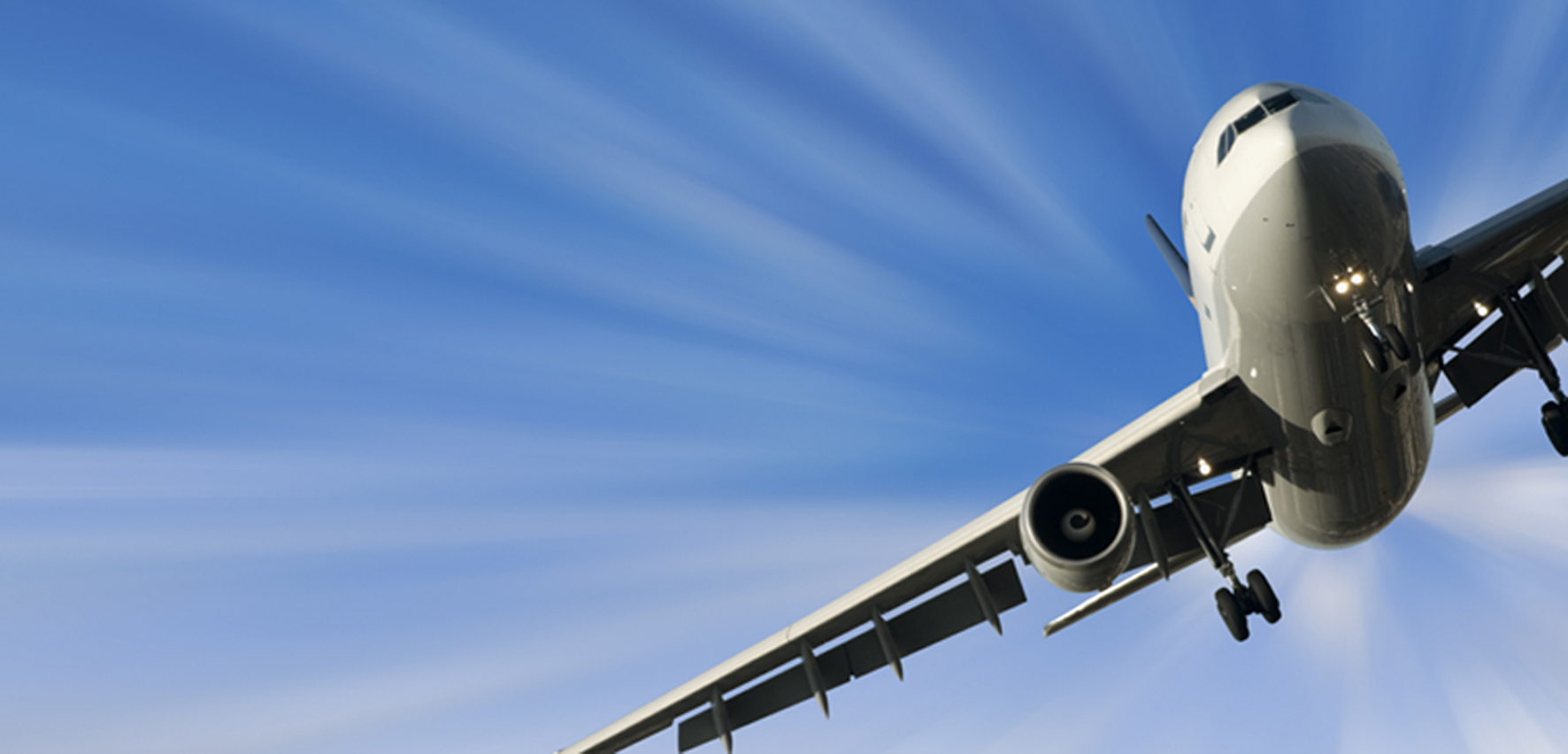Aerospace subcontract manufacturing