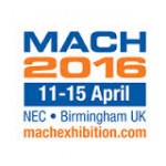 Seiki Systems exhibits at MACH 2016
