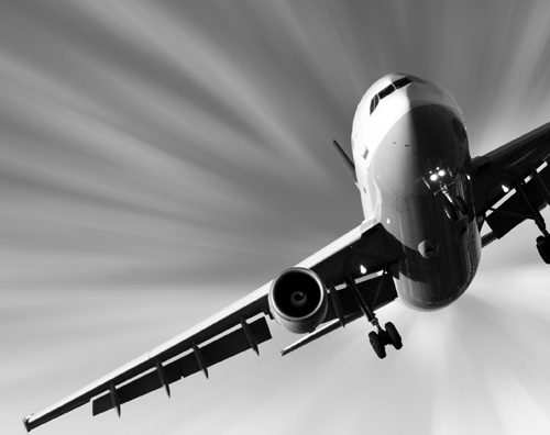 Sharing in Growth UK Aerospace Sector