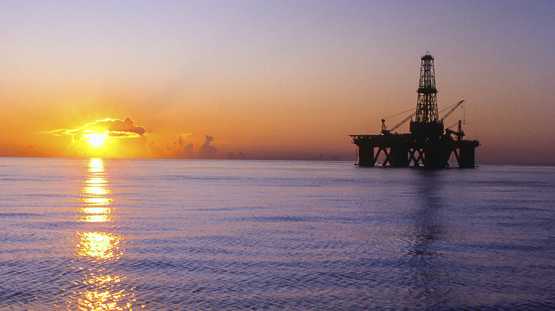 Oil & Gas subcontract manufacturer