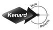 Kenard Dartford Zero Defects